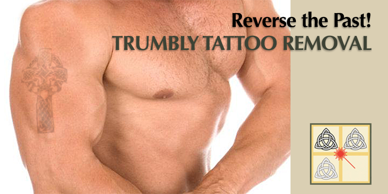 Trumbly-slideshow2